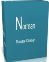 Norman Malware Cleaner 2015 Free Download
