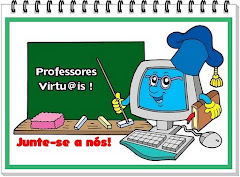 PROFESSORES VIRTU@AIS