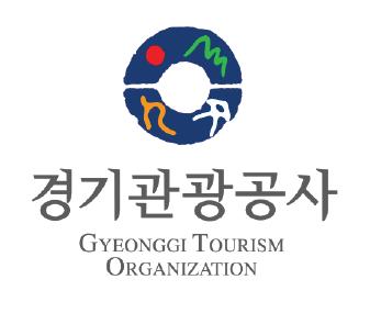 GG Tour