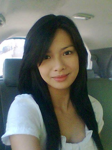 Filipina Dates http://pinakamagandanghayop.blogspot.com/2012/03/rising-filipina-actress-erich-gonzales.html