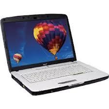 Driver For Acer Aspire 5315 - 2326 Windows Vista SP1