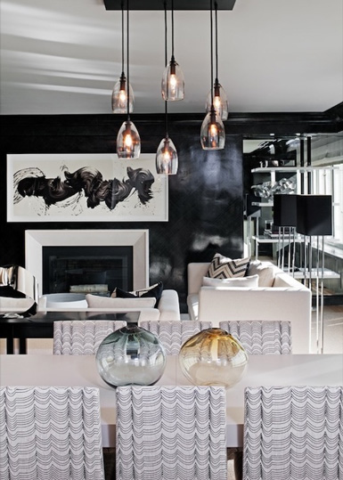http://3.bp.blogspot.com/-X7LQIMcSIvM/UF_mVEP4i_I/AAAAAAAATV4/W43t9UyopKE/s1600/BLACK-AND-WHITE-INTERIORS_HOME-DECOR_INTERIOR-DESIGN-2.jpg