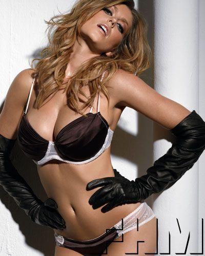 Diora Baird naked 298