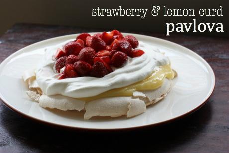 strawberry_lemon_curd_pavlova_recipe.jpg