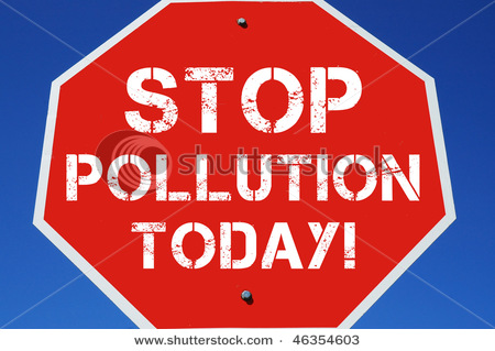 How Can We Prevent Water Pollution