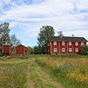 Väinöntalon museo, Latukantie 99, 62500 EVIJÄRVI. Puh 044 76 99 113