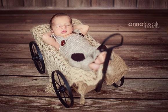 fotografia dzieci kielce