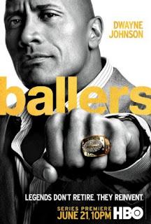 مشاهدة مسلسل Ballers 2015 الحلقة 3 اون لاين وتنزيل مباشر