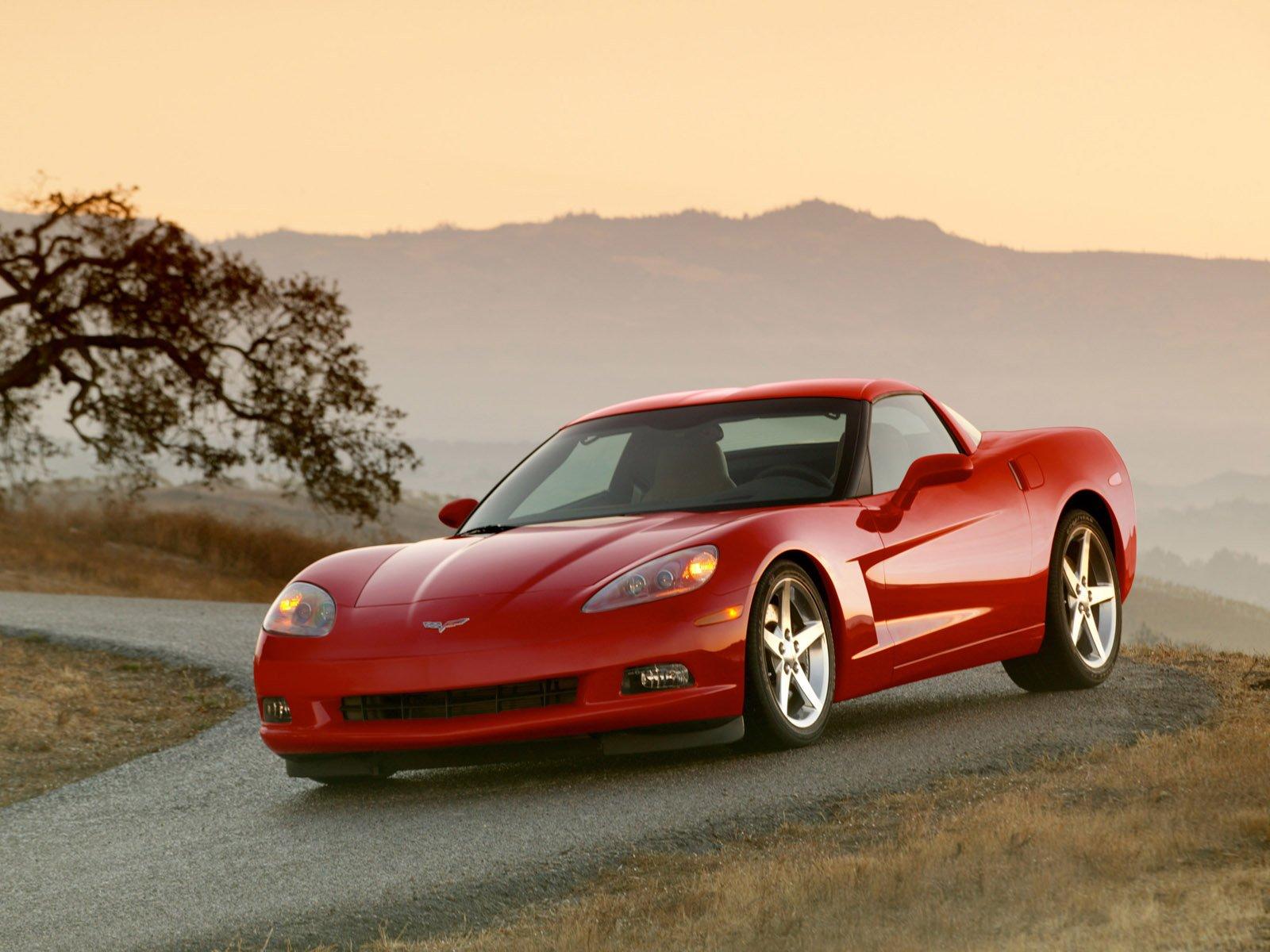 http://3.bp.blogspot.com/-X7T0p8pyQEQ/Tpw5eUdgXgI/AAAAAAAAAkM/Pxgl1GsS_50/s1600/Chevrolet-Corvette-C6-7-QXAC0RY4I1-1600x1200.jpg