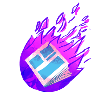 Stray Lines