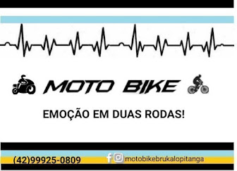 MOTOBIKE BRUKALO