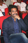 Jr NTR Photos at Rabhasa Audio-thumbnail-18