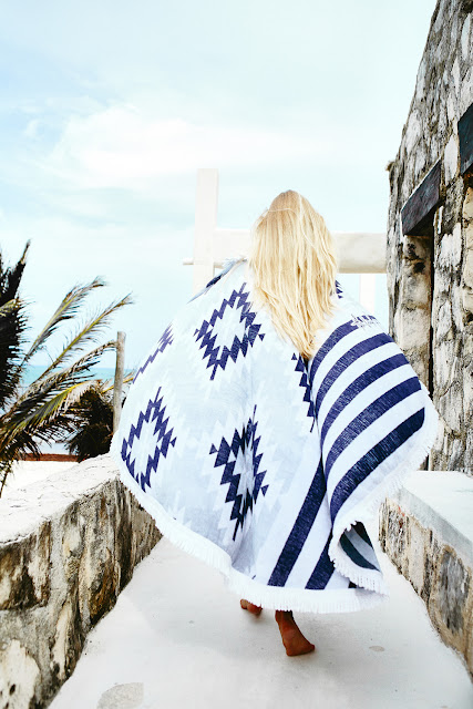 tulum,the beach people,captain and the gypsy kid,photo shooting,serviettes de plage,round blanket,hanalei reponty,abysse,coqui coqui