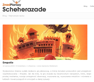 http://scheherazade.znadplanszy.pl/2015/06/12/empatio/