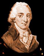 Jean-Pierre Claris De Florian (1755-1794)
