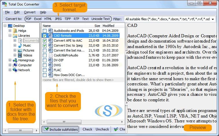 Total doc converter 2.2.201 serial keyh