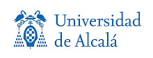 Alcalá: