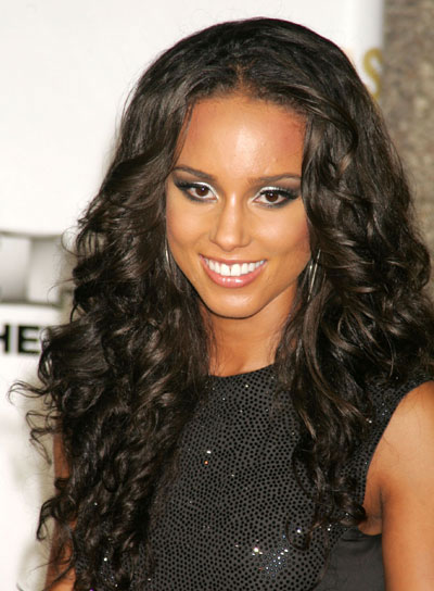 Black Long Hair, Long Hairstyle 2011, Hairstyle 2011, New Long Hairstyle 2011, Celebrity Long Hairstyles 2011