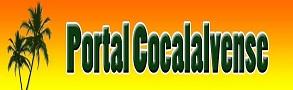 Portal Cocalalvense