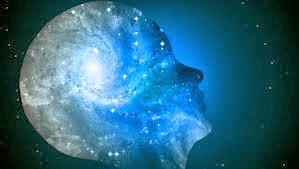 The Universe Is A Giant Brain! Are We Cells Within The Mind Of Some Super Intelligence?