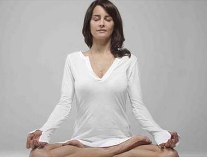Yog kram Yogasan or Unke laabh v Pranayam
