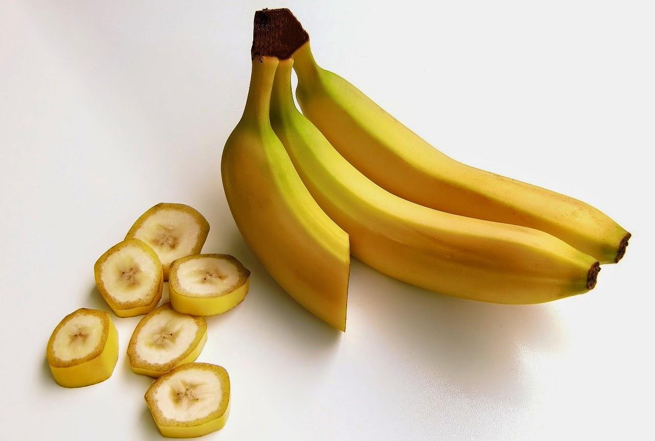 Fungsi Dan Sumber Karbohidrat