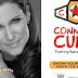 WWE cria campanha para a batalha contra o câncer com o nome ''Connor's Cure''
