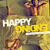 Happy Ending Movie First Look wallpapers