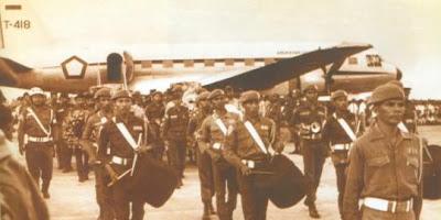 Ketika Dua anggota Marinir di gantung di Singapura....!!!| http://indonesiatanahairku-indonesia.blogspot.com/