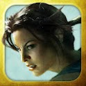 Lara Croft: Guardian of Light QVGA ou + Apk + Data