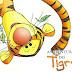 As Aventuras do Tigre | Edição Especial chega a Portugal mas apenas em DVD