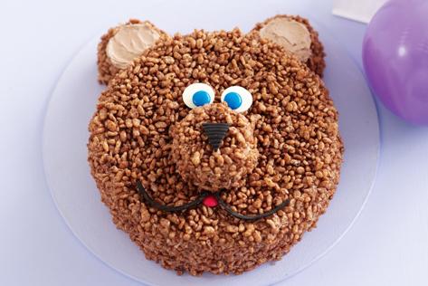 Рецепты тортов на день рождения с фото в домашних условиях