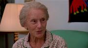 Starring: Kathy Bates, Mary Stuart Masterson, MaryLouise Parker. Link: iMDB
