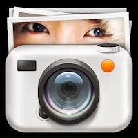 Cymera - Camera & Photo Editor