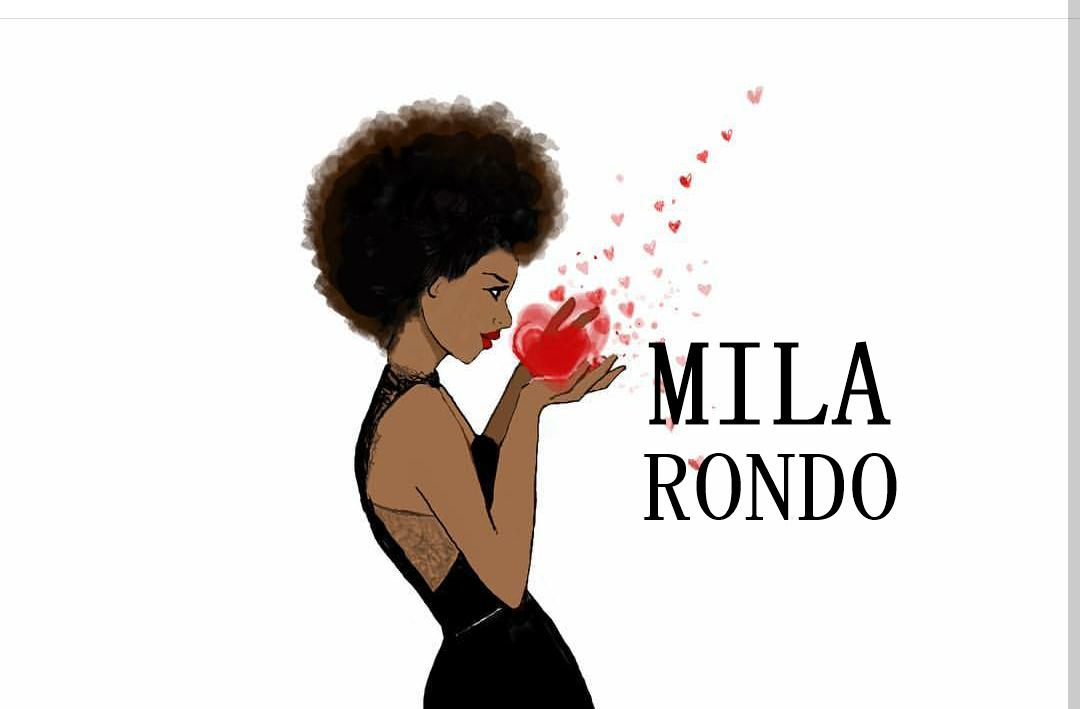 Mila Rondo