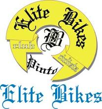 Elite Bike