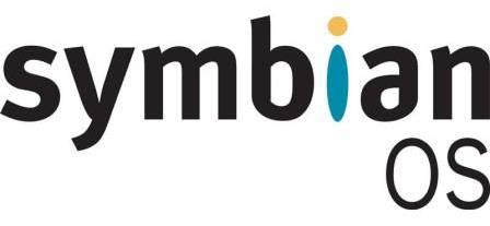 symbian_os