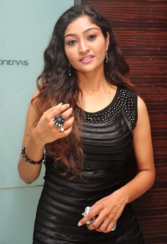 Tamil Actress Neelima Rani Hot Photo Shoot Gallery sexy stills