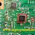 Fix lỗi IBM T60 error 0191 và pass bios