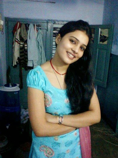 Pakistani Punjab Multan Dating Girls Number