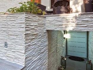 Aziende emilia romagna lombardia veneto realizzazione rivestimenti pavimenti arredo bagno - Piastrelle cotto veneto vendita ...