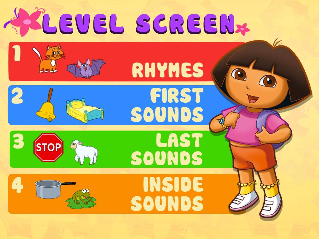 Worksheet Kindergarten Rhymes digital kindergarten teaching tools rhyming kindergarten