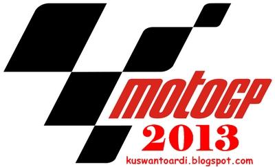 Motogp 2013 Game Gratis | MotoGP 2017 Info, Video, Points Table