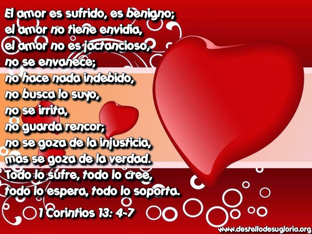 Imagenes Con Poemas De Amor Cortos - Poesia y Poemas de amor lindos cortos y romanticos