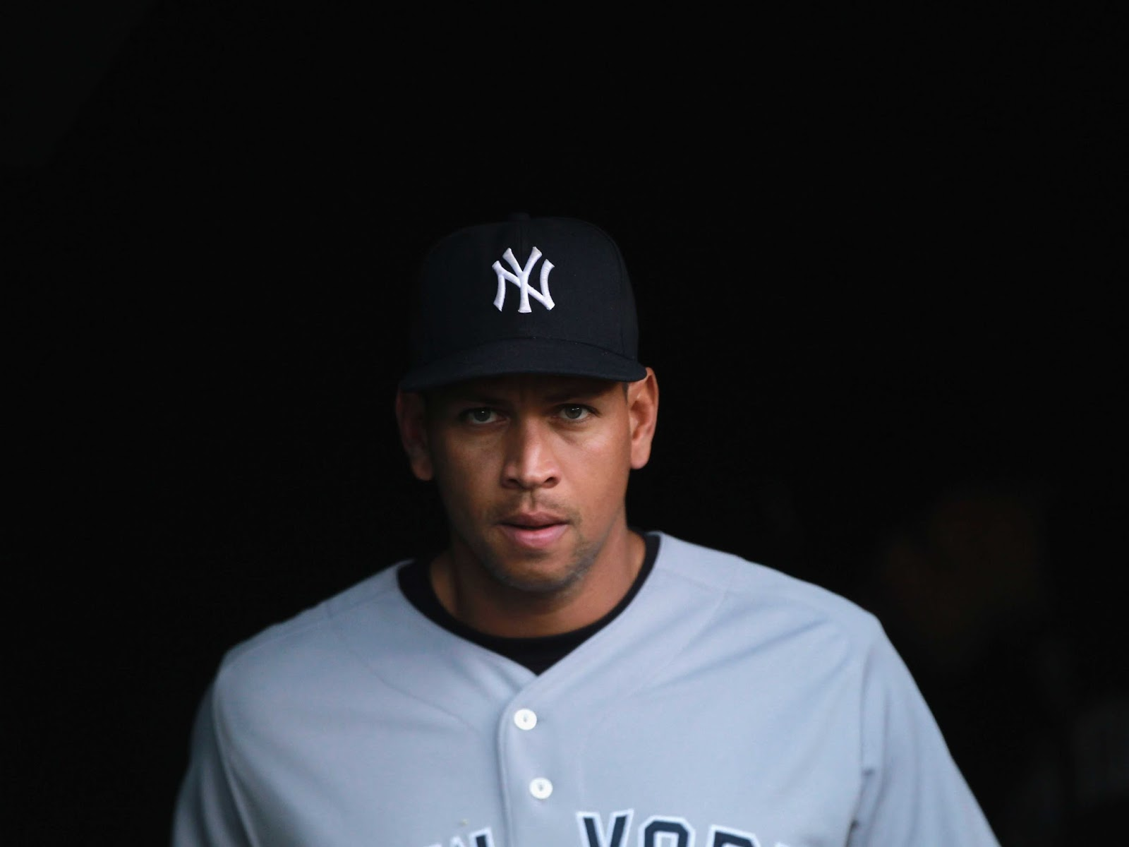 news top wallpaper alex rodriguez