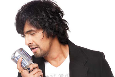 Sonu Nigam Hits Hindi MP3 Songs Free Download