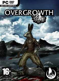Overgrowth Download Free Game