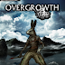 Overgrowth Alpha 204 PC Games