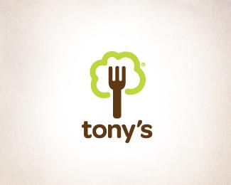 restaurante logo