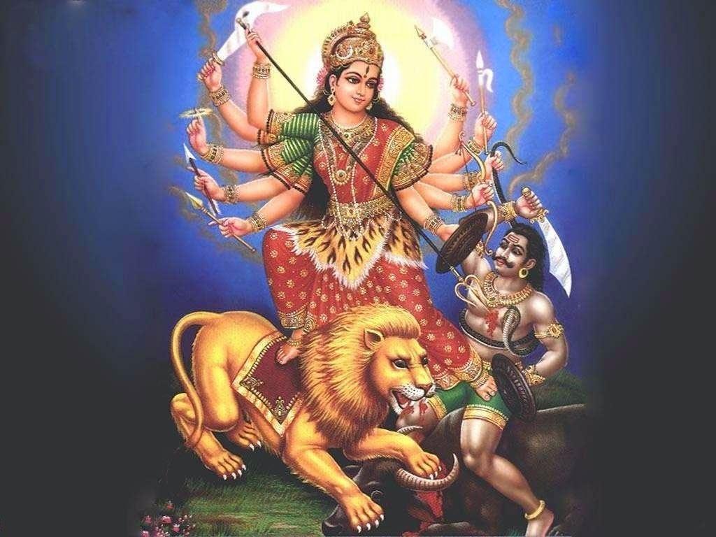 Download Wallpaper Lord Bhadrakali - 61082_mata-vaishno-Devi-Wallpapers-download_1024x768  Graphic_194758.jpg